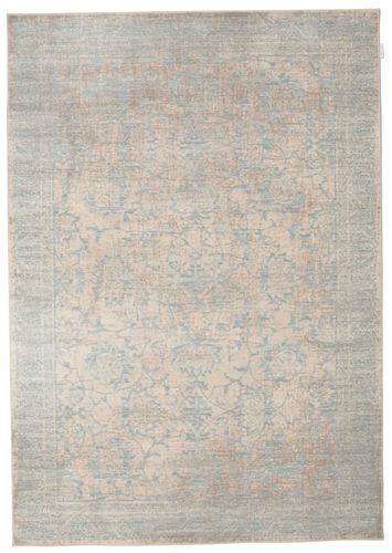 Filippa tapijt RVD12075