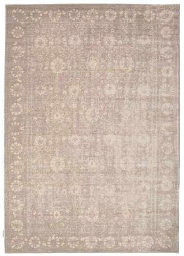 Nishita - Beige rug RVD11982