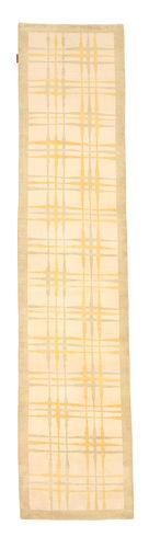 Ziegler Modern carpet NAQ368