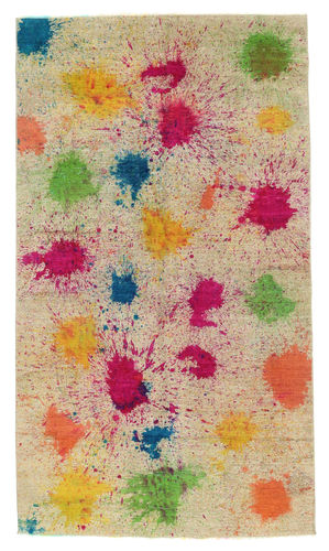 Tapis Colored Vintage XCGY1364