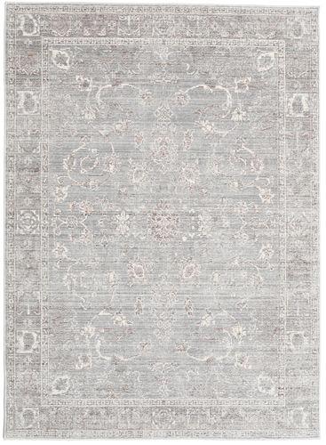 Koberec Maharani - Šedá CVD12162