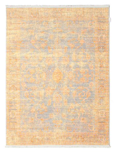 Tapis Maharani CVD12124