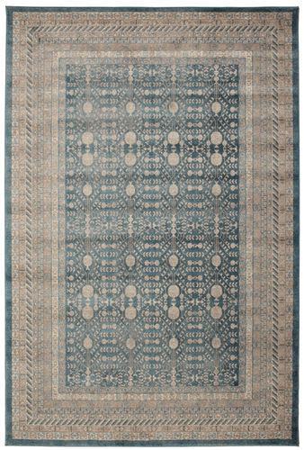 Batair rug RVD11346