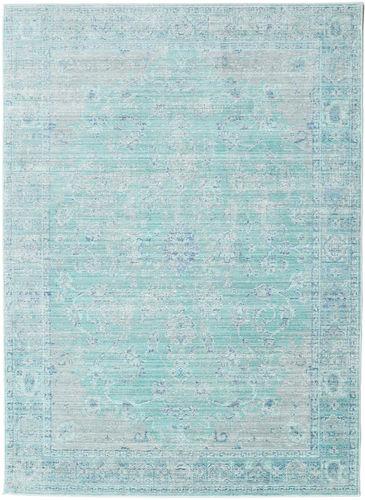Maharani - Sininen-matto CVD12138