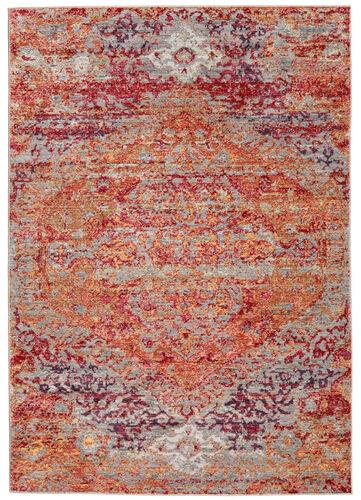 Pashmina carpet CVD12018