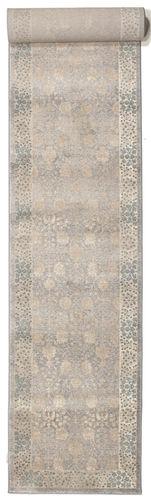 Shalini - Beige / Grijs tapijt RVD11597