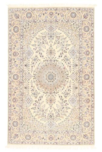 Nain 6La carpet TTC7