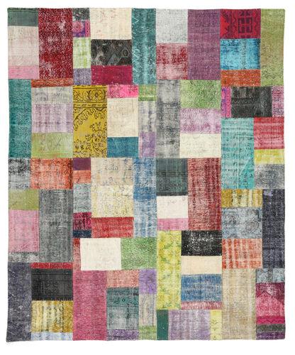Patchwork carpet XCGY147