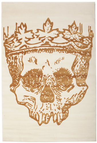 Hamlet Teppich CVD13188