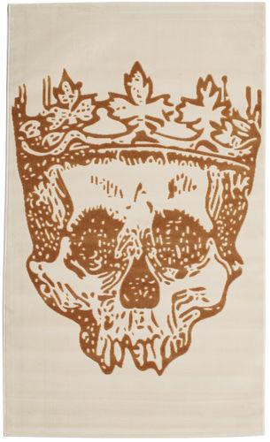 Hamlet Teppich CVD13190