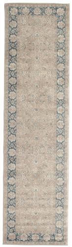 Sivas - Blue rug RVD11363