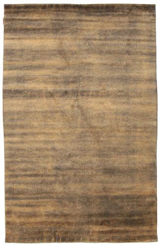 Himalaya 156×240  CarpetVis