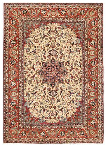 Isfahan Patina carpet XVZE1058