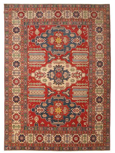Kazak rug NAR269
