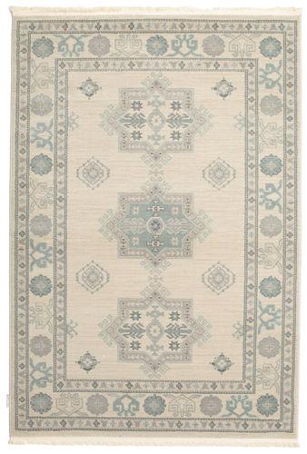 Kazak Lafayette Teppich RVD13074