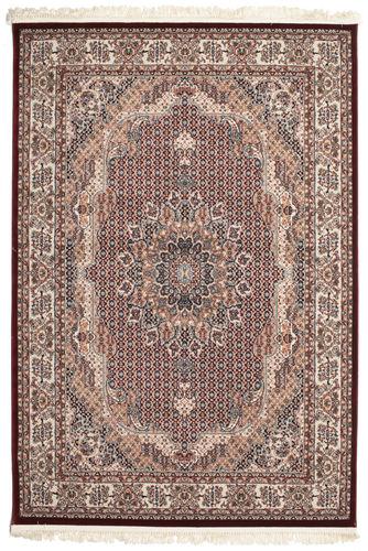 Aranja szőnyeg RVD13133