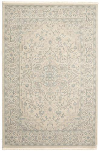 Ziegler Phoenix rug RVD13085