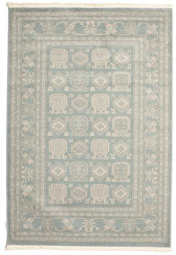 Ziegler Denver tapijt RVD13099