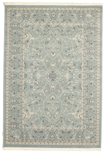 Ziegler Michigan - Lichtblauw tapijt RVD13106