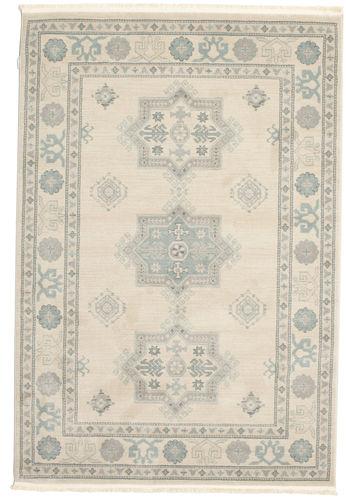 Kazak Lafayette szőnyeg RVD13073