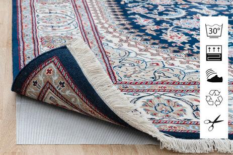 Super-Stop carpet CVD13518