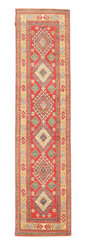 Kazak-matto NAR348
