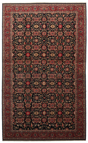Malayer carpet XVZE485