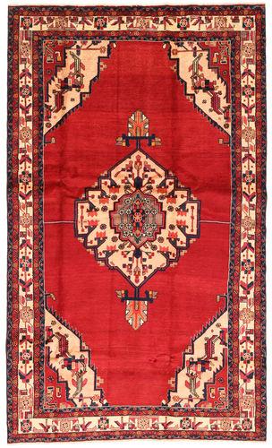 Lori szőnyeg XVZE311