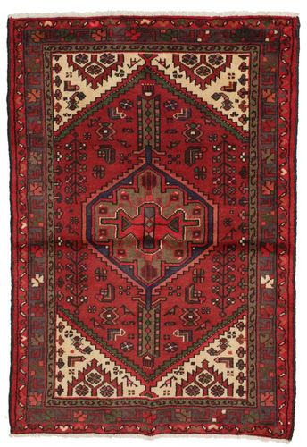 Hamadan carpet VEXZL640