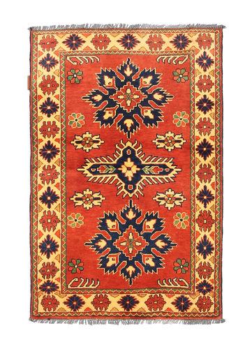 Afghan Kargahi carpet NAS789