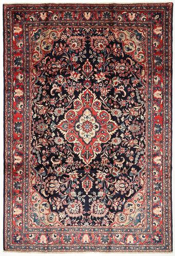 Hamadan Shahrbaf matta XVZE127