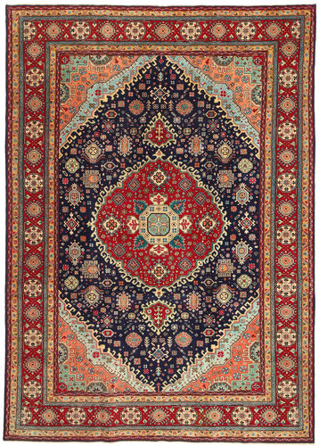Tabriz Patina carpet XVZE1210