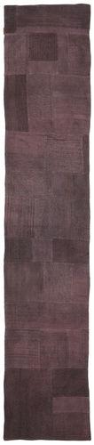 Kilim Patchwork szőnyeg XCGZB79