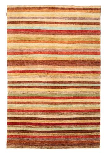 Ziegler Modern carpet NAS928