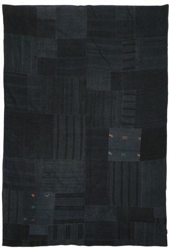 Kilim Patchwork szőnyeg XCGZB258