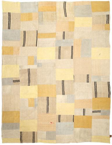 Kilim Patchwork szőnyeg XCGZB245