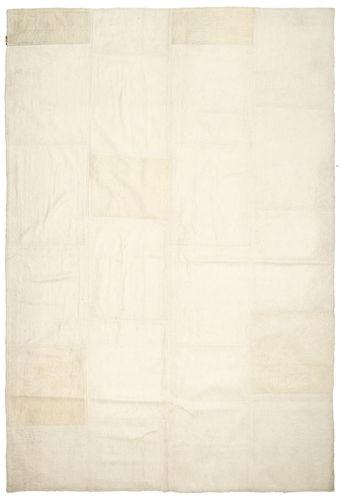 Kilim Patchwork rug XCGZB304