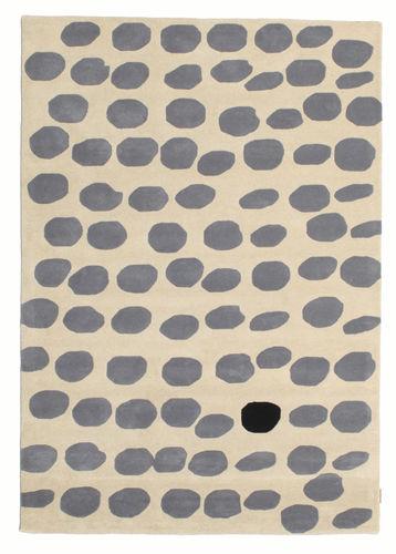Camouflage Handtufted matta CVD13627