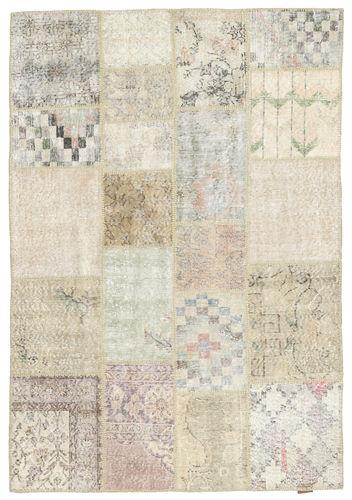 Patchwork carpet XCGZB895