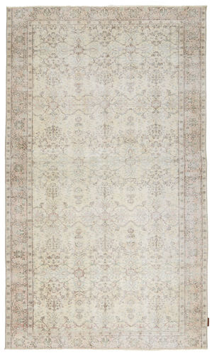 Tapis Colored Vintage XCGZB1058