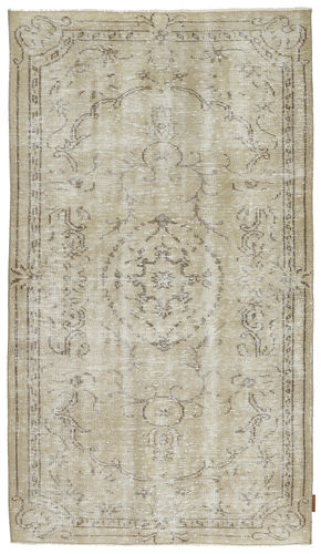 Tapis Colored Vintage XCGZB1327