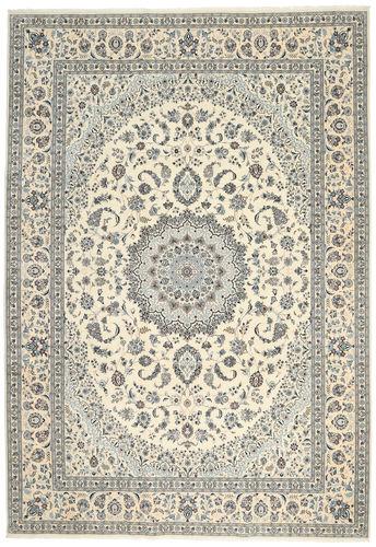 Nain 6La carpet TBH94