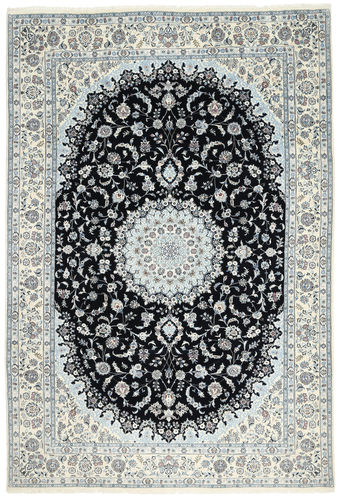 Nain 6La carpet TBH93