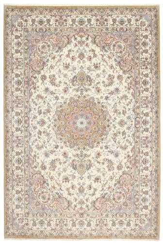 Tabriz 50 Raj Sherkat Farsh carpet TBH133