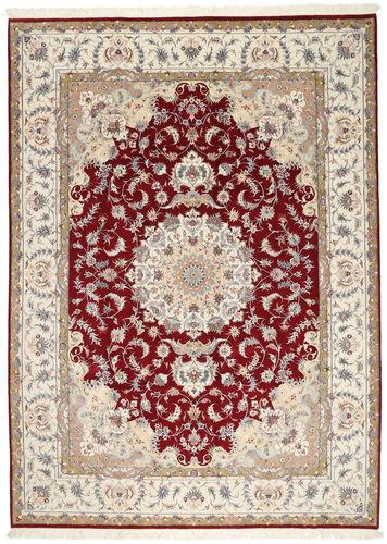 Tappeto Tabriz 50 Raj Sherkat Farsh TBH134