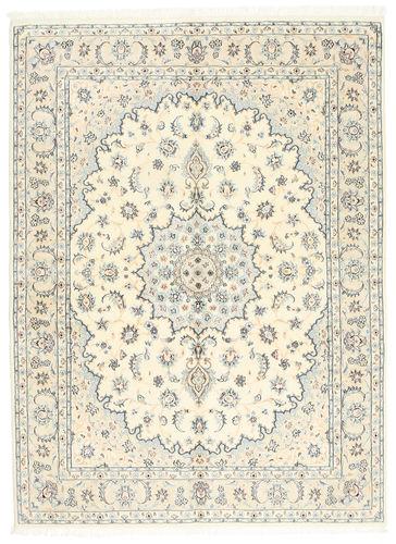 Nain 9La szőnyeg TBHB117