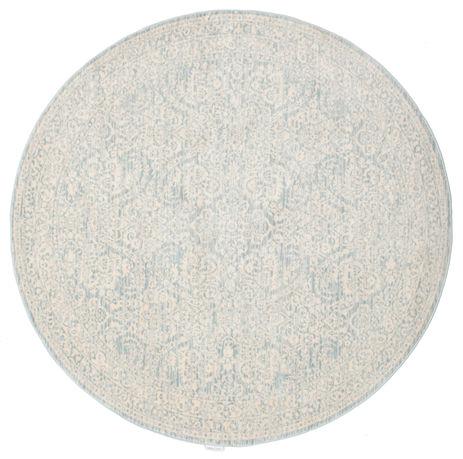 Siracuse matta RVD13216