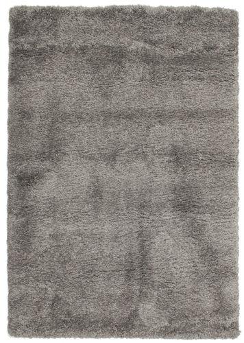 Shaggy Sadeh - Grijs tapijt CVD13490