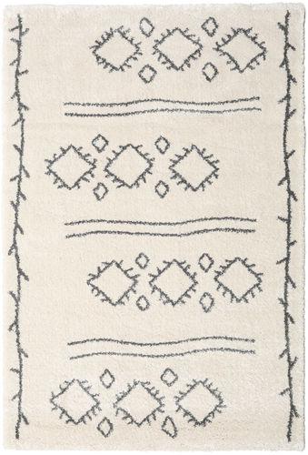 Berber シャギー Yani 絨毯 CVD13399