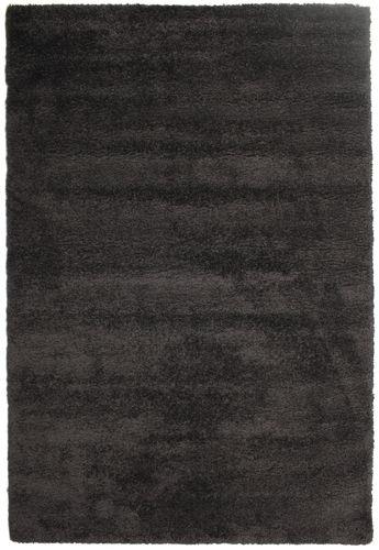 Shaggy Sadeh - Musta / Harmaa-matto CVD13493